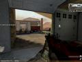 Bot Warfare v1.1.5