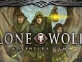 Lone Wolf - Adventure Game Books
