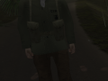 Jacobston's Uniform Pack v8.0