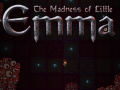 Madness of Little Emma demo mac and linux 1.5