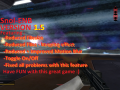 Snol-ENB V1.5