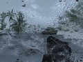 frosis mod for crysis