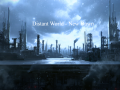 New Dawn - Distant Worlds
