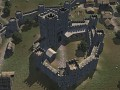 25 Calrade castles and fortresses