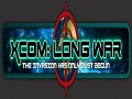 XCOM EW LONG WAR 3.0 BETA 15d2