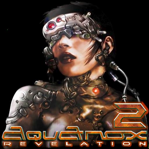 AquaNox 1-2 modding tools