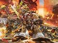 dawn of war army schemes (Update)