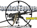 Combat Evolved 1.07 - easy.box fix v1.0