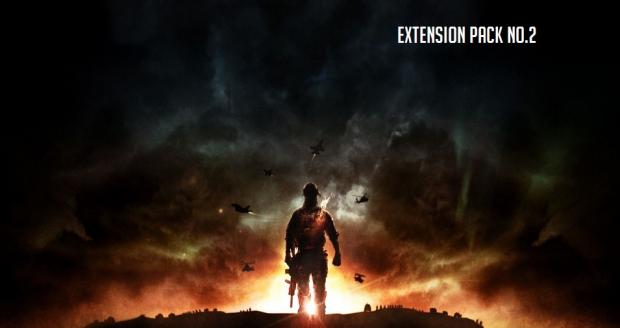 Extension Pack No.2 V1