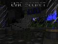 UAC Secret
