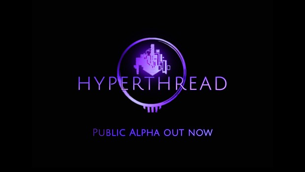 Hyperthread() Alpha v0.4
