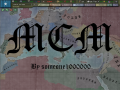Multiplayer Countries Mod v1.44