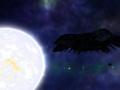 Wraith Alliance