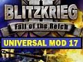Universal Mod-18 Deltatest