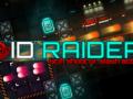 Void Raiders - alpha ver.0.3