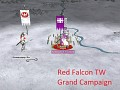 Red Falcon - Medieval Campaign version