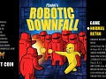 Robotic Downfall (Linux Full Game)