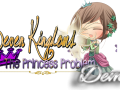 Seven Kingdoms: The Princess Problem Full Demo