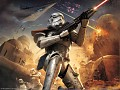 Call of Duty: Battlefront |Alpha|
