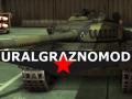 Uralgraznomod 2.0 Full Release