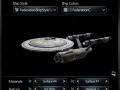 Release vB1 - Code