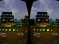 BruneClient a0.0.2 Win64+Oculus AutoPatch
