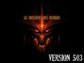 [Update] Le Royaume des Ombres 5.03
