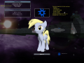 My Little Pony: Battlefront is Magic