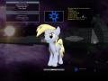 My Little Pony: Battlefront is Magic