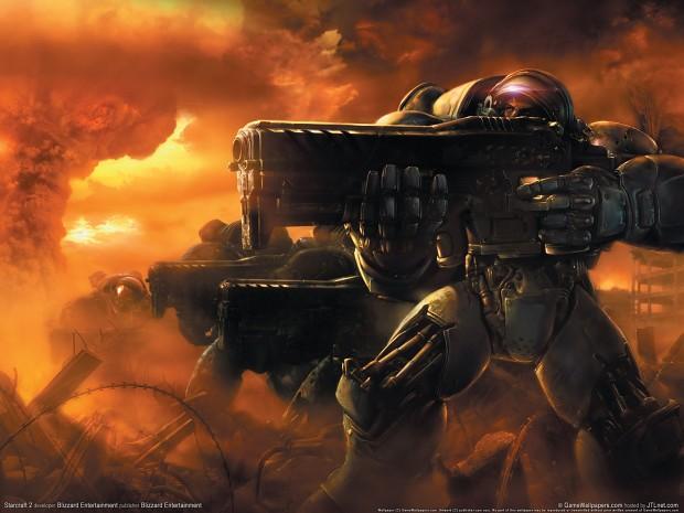 Addon files RSS feed - Brutal Doom mod for Doom - Mod DB