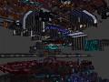 Citadel Pre-Alpha Game Geometry 01