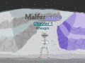Malfunction SB: Chapter 1: Khaugin