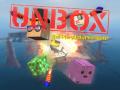 UNBOX Pre-Alpha 1.2 DEMO (Windows Only)