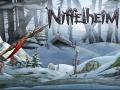 Banner Niffelheim game (promo art)