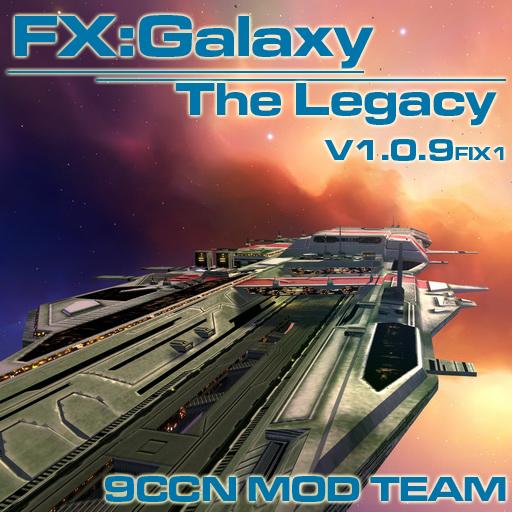 FX:Galaxy v1.09.1 (HWRM v1.28)