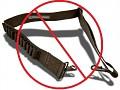 Shotgun Sling Remover - Updated