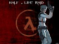 Half-Life Raid Demo (OUTDATED)