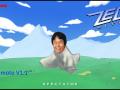  ZBoss  ElMiyamoto - V1.1
