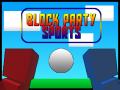 Block Party Sports Demo (PC v.94)
