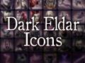 Icon Mod V2 - Dark Eldar
