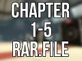 Memories 1-5 Rar.file