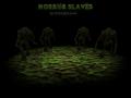 Horror Slaves v1