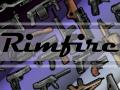 Rimfire v1.4