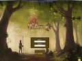 Vofawus - Renascer / Windows / PT- BR v0.0.9