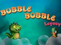 BubbleBobbleLegacyBeta