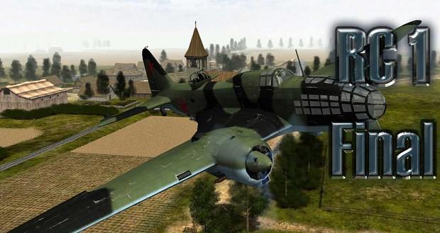 Battlegroup42 Final - RC1 - part 3 of 5