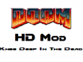 Doom HD Episode 1 Mod