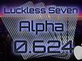 Luckless Seven Alpha 0.624 for Mac