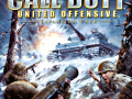 United Offensive Mod