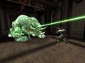 Unreal 2 Invasion Monsters - Beta 4.1